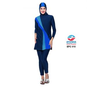 Pusat Baju Renang Muslimah